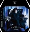 Dangerman 【プレミアム盤/生産限定商品】 (CD+SE7ENオリジナルグッズ)