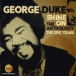 Shine On -The Anthology: The Epic Years 1977-1984