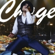 Chage Live Tour 2016 〜もうひとつのLOVE SONG〜