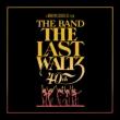 Last Waltz: 40th Anniversary Edition (4CD+Blu-ray)