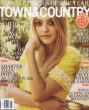 Town & Country(Nov)2016
