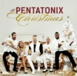 Pentatonix Christmas (Japan Edition)