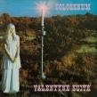 Valentyne Suite (180グラム重量盤)