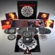 Badmotorfinger: 25th Anniversary Super Deluxe Edition (4CD+2DVD+Blu-ray Audio)