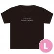 Tシャツ【L】 / クラシカルコンサート「Premio×Melodia」