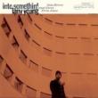 Into Somethin' (180グラム重量盤レコード/Blue Note)