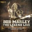 Legend Live -Santa Barbara County Bowl: November 25th 1979: