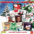Snowbound For Christmas -Fun Songs, Classics & Rarities