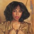 Betty Wright (Bonus Tracks Edition)(Bonus Tracks)