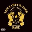 Party' s Over EP (12インチシングルレコード)