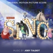 Sing -Original Motion Picture Score