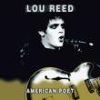American Poet (2CD)
