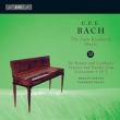 鍵盤独奏曲全集第32集 ミクローシュ・シュパーニ(クラヴィコード)