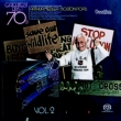 Greatest Hits Of The 70s Vol.1 & 2