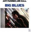 Big Blues (180グラム重量盤)