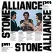 Stone Alliance