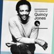Cinema Of Quincy Jones (6CD)
