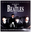 Very Best Of The Beatles 1962-64(アナログレコード)