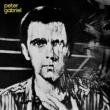 Peter Gabriel 3 (180グラム重量盤レコード)