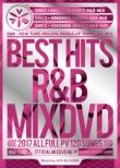 Best Hits R & B -full Pv 120song--av8 Official Mixdvd-