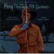 Merry Christmas Mr Lawrence (180グラム重量盤)