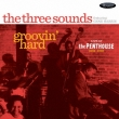 Groovin' Hard: Live At The Penthouse 1964-1968