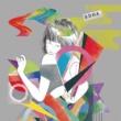 &DNA 【初回限定盤】 (CD+DVD)