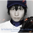 「ダイヤのA」The LIVE III挿入歌 Be The Best! Be The Blue!/Tears of a Genius【一般流通盤】