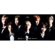 THE BEST OF 防弾少年団-KOREA EDITION-【豪華初回限定盤】 (CD+DVD+豪華特別パッケージ仕様)
