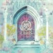 Fairy Castle 【通常盤】