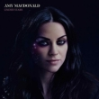 Under Stars (19Tracks)(Deluxe Edition)