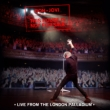 This House Is Not For Sale: (Live From The London Palladium / International Version)