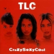 Crazysexycool (アナログレコード)