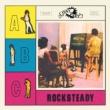 Abc Rocksteady