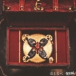 道しるべ 【初回生産限定盤A】 (CD+DVD)