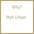 Moh Lhean