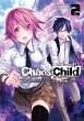 CHAOS;CHILD 2 電撃コミックスNEXT
