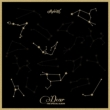 Apink Special Album: Dear