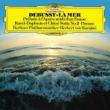 ドビュッシー:海、牧神の午後への前奏曲、ラヴェル:亡き王女のためのパヴァーヌ、『ダフニスとクロエ』第2組曲 ヘルベルト・フォン・カラヤン&ベルリン・フィル(1985-86)