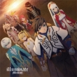 Tv Anime[tales Of Zestiria The X]dai 2 Ki Op Shudaika