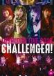 LoVendoЯ LIVE 2016 〜CHALLENGEЯ!〜