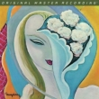 Layla & Other Assorted Love Songs (高音質盤/2枚組/180グラム重量盤レコード/Mobile Fidelity)