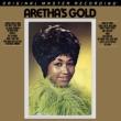 Aretha' s Gold (高音質盤/45回転盤/2枚組/180グラム重量盤レコード/Mobile Fidelity)