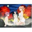 食戟のソーマ 24 アニメDVD同梱版 ジャンプコミックス