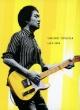 吉田拓郎 LIVE 2016 (Blu-ray Disc+CD2枚組)