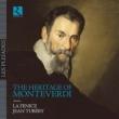 モンテヴェルディの遺産 ラ・フェニーチェ(7CD)