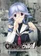 CHAOS;CHILD DVD限定版 第5巻
