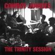 Trinity Session (2LP)(180グラム重量盤)