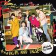 YESTERDAY 【初回限定盤 TYPE-A】(CD+DVD)