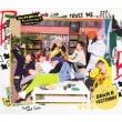 YESTERDAY 【初回限定盤 TYPE-B】 (CD+Photo Book)